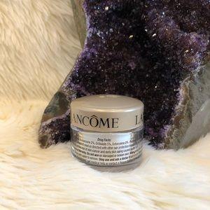Lancome Makeup - Lancôme Absolue Premium Bx Sunscreen Day Cream 0.5